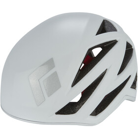 Black Diamond Vapor Casco, blizzard